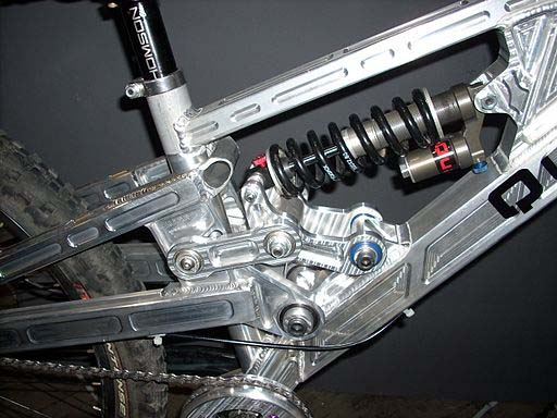 Ultimate bicycle maintenance by carina Cycles of Brisbane